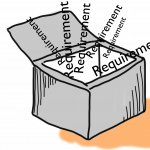8 tips for managing requirements