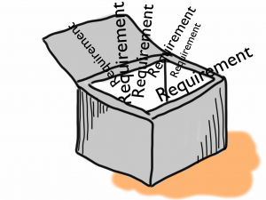 requirements-box