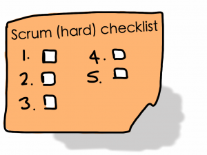 scrum-hard